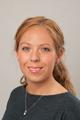 Karen Johanne Sætrevik