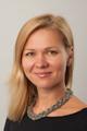 Olga Salianik