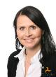 Hilde Nilssen